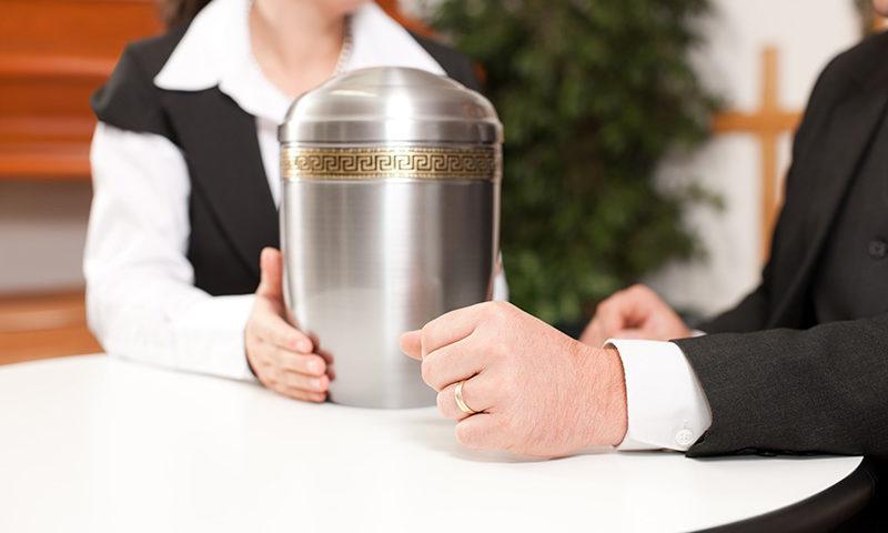 urna-hazavitele