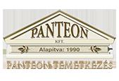 169 x 115 px vilagos Panteon LOGO