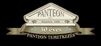 PNG-30 eves logo-zold szalag_kicsi